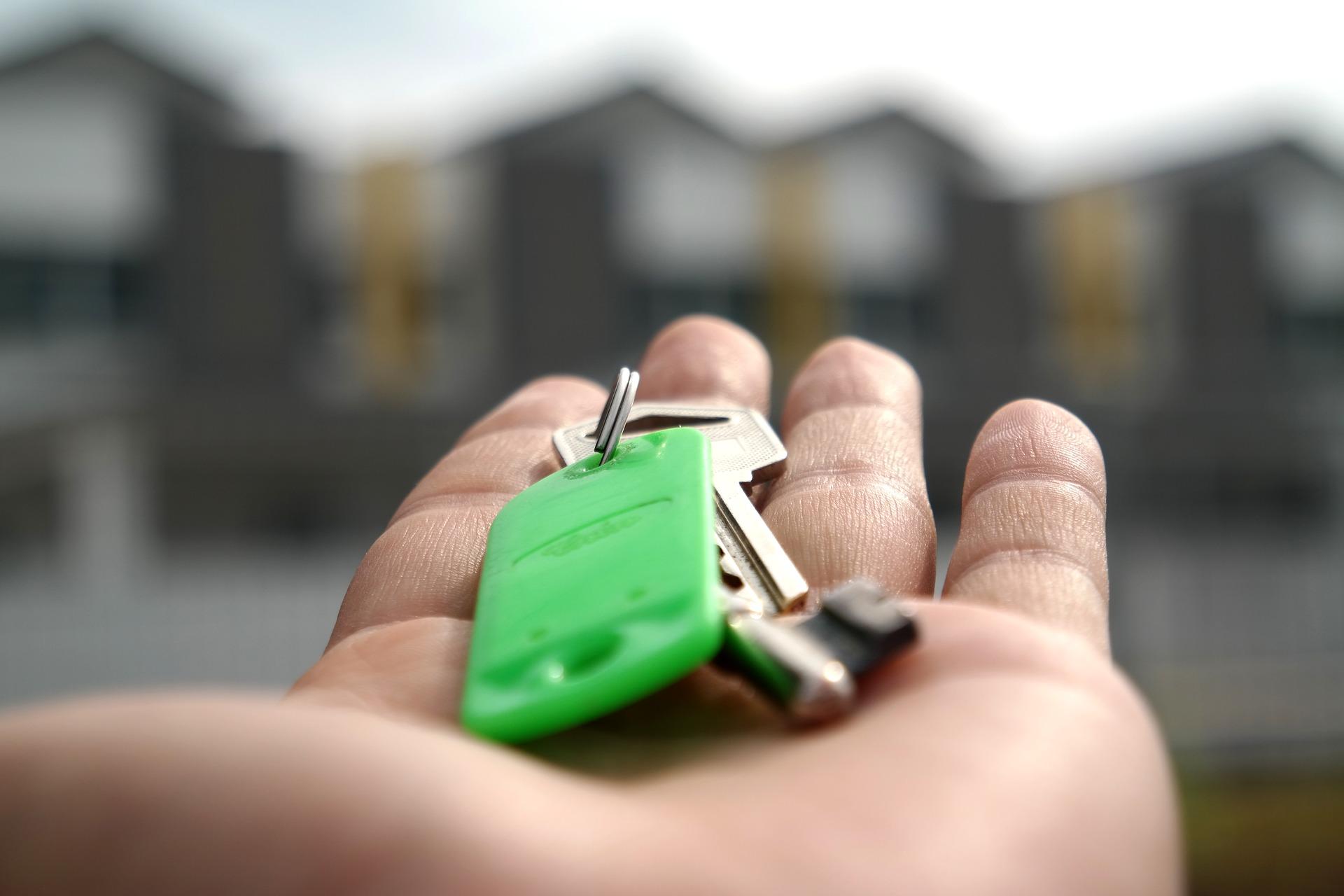 Haus selbst verkaufen? – Zusammenfassung