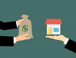 Immobilie selbst verkaufen?